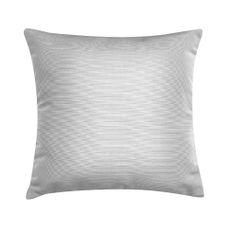 Cojin-decorativo-blanco-puro-Harmony-1-3490