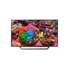 Televisor-Smart-Tv-55-pulgadas-KDL-55W655D-Sony-1-2167