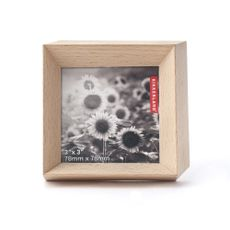 Portarretratos-de-madera-pequeño-Kikkerland-1-3564