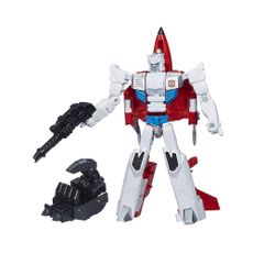 Transformers-Generations-Deluxe-Class-Firefly-Hasbro-1-1801