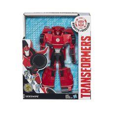 Transformers-Hyper-Rid-Heroes-de-cambio-Hasbro-1-1802