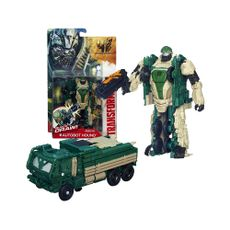 Transformers-Age-of-Extinction-Power-Battlers-Hasbro-1-3645