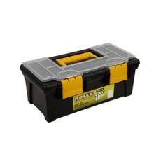 Caja-de-herramientas-16-pulgadas-Rimax-1-3665