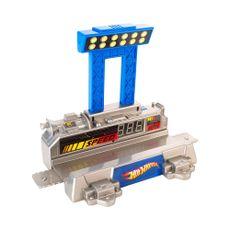 Track-Builder-Speed-Hot-Wheels-1-3682
