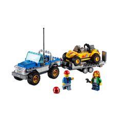 Buggy-Remolque-de-playa-City-Lego-1-3673