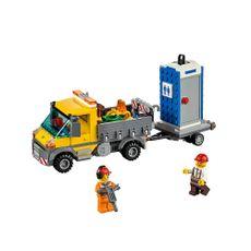 Camion-de-Servicio-City-Lego-1-3683