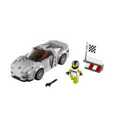 Porsche-918-Spyder-Champions-Speed-Lego-1-3687