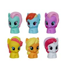 Playskool-Friends-My-Little-Pony-Hasbro-1-3674