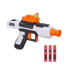 Pistolaser-Nerf-Stormtrooper-de-la-Primera-Orden-Hasbro-1-3679