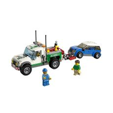Pickup-Tow-Truck-LEGO-City-1-3686