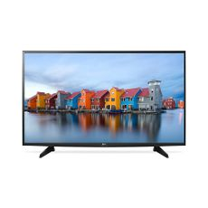 Televisor-43--plana-FULL-HD-SMART-Lg-1-3748