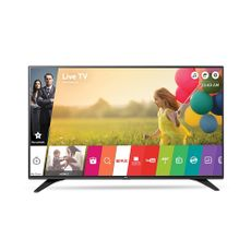 Televisor-55--plana-FULL-HD-SMART-Lg-1-3745