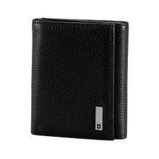 Billetera-ATHENS-texturada-de-color-negro-Victorinox-1-3755