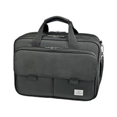 Maletin-profesional-de-lujo-porta-laptop-color-negro-Victorinox-1-3765