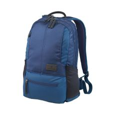 Mochila-ALTMONT-30-para-laptop-color-azul-Victorinox-1-3809