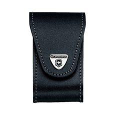 Estuche-de-cinturon-cierre-velcro-color-negro-Victorinox-1-3830