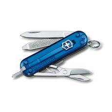 Navaja-SIGNATURE-translucido-color-azul-Victorinox-1-3840