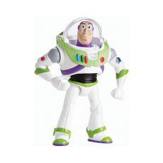 Figuras-Toy-Story-Mattel-1-3862