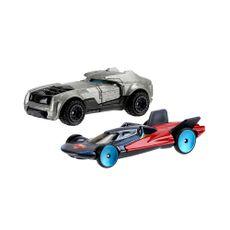 Hot-Wheels-Batman-v-Superman-Pack-de-2-Autos-Matel-1-3864