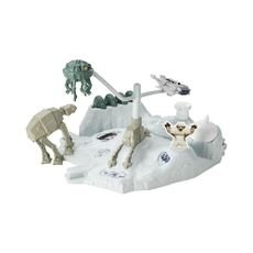 Hot-Wheels-Playset-de-naves-Star-Wars-Mattel-1-3866
