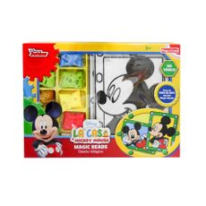 Magic-Beads-Mickey-Mouse-Play-With-Me-1-3870