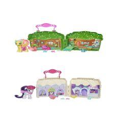 My-Little-Pony-Tienda-de-ropa-HASBRO-1-3892