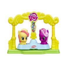 My-Little-Pony-Amigos-en-carrusel-HASBRO-1-3896