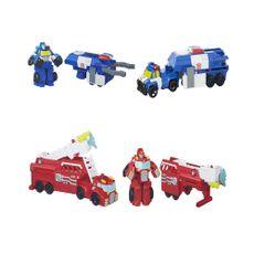 Transformers-rescue-bots-PLAYSKOOL-HASBRO-1-3900