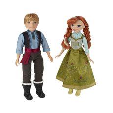 Disney-Frozen-Anna-y-Kristoff-HASBRO-1-3902