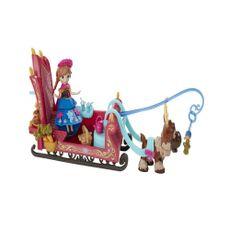 Disney-Princess-Frozen-Pequeño-Reino-congelado-HASBRO-1-3904