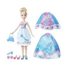 Muñeca-vestido-extraible-Disney-Princess-HASBRO-1-3905