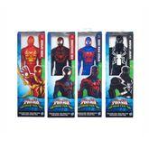 Ultimate-Spider-Man-heroe-Titan-30cm-HASBRO-1-3909