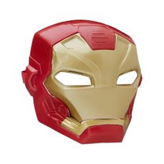 Mascara-Electronica-Iron-Man-Civil-War-HASBRO-1-3912