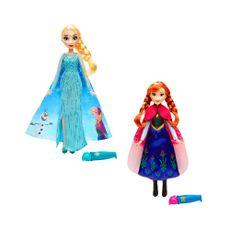 Muñeca-Frozen-Vestido-magico-HASBRO-1-3913