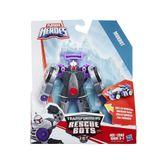 Transformers-rescate-Motores-Playskool-HASBRO-1-3884