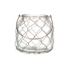 Linterna-decorativa-de-Cristal-color-Cobre-Kersten-1-4028
