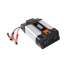 Inversor-de-corriente-PI-750-USB-Black---Decker-1-3642