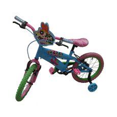 Bicicleta-rin-16--chicas-super-poderosas-1-4152