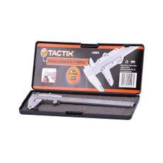 Calibrador-pinza-de-acero-150mm-Tactix-1-4160