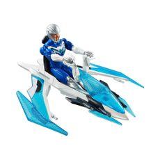 Max-Steel-Explosion-de-Velocidad-Mattel-1-4172