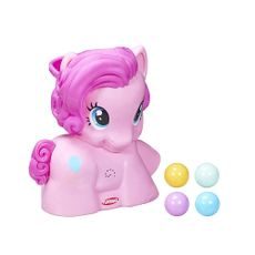 My-Little-Ponny-Pinkie-Pie-Popping-Party-Hasbro-1-4173