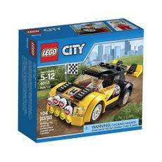 Lego-City-Auto-de-Rally--1-4175