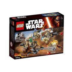 Star-Wars--Pack-de-Alianza-Rebelde-Lego-1-4177