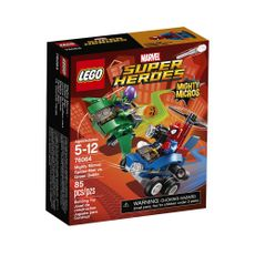 Marvel-Super-Heroes-Mighty-Micros--Spiderman-vs-Duende-Verde-Lego-1-4178