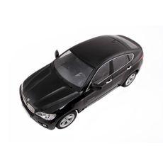 Auto-Control-Remoto-BMW-X6-1-4183