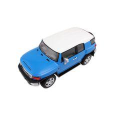 Auto-Control-Remoto-Toyota-FJ-Cruiser-1-4184