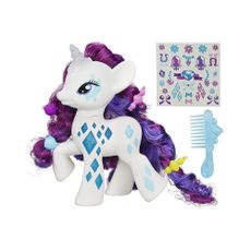 My-Little-Pony-Glamour-Magico-Glow-Rarity-Hasbro-1-4186
