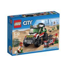 Lego-City-Auto-de-Carreras-4x4-1-4192