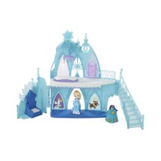Frozen-Reino-Pequeño-Castillo-Congelado-de-Elsa-Hasbro-1-4194