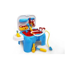 Set-de-Medicina-Doctor-Kids-1-4202